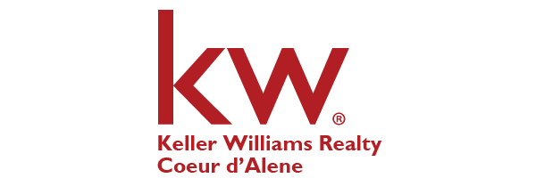 Keller Williams Realty Coeur d' Alene